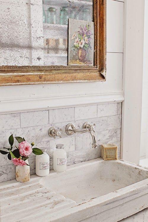 How To Make A Small Bathroom Look Luxurious Kinedo